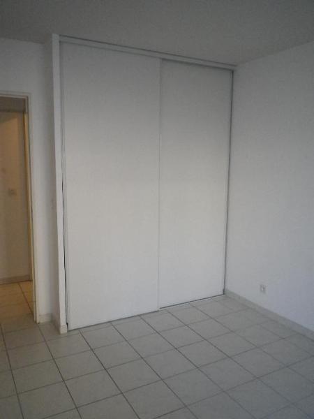Location appartement Aix en provence 1030€ CC - Photo 5