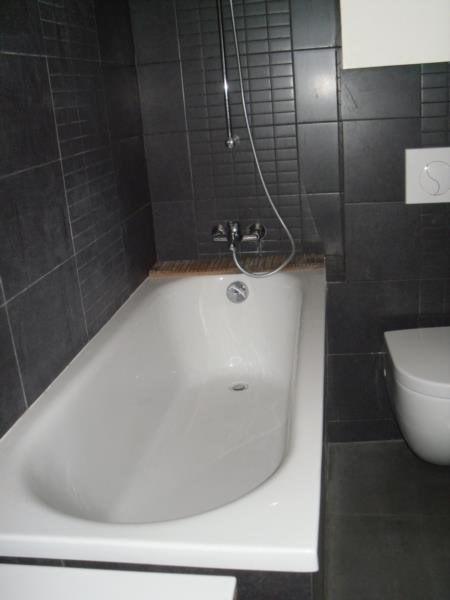 Location appartement Montreuil 1478€ CC - Photo 20