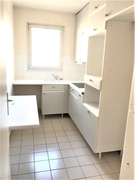 Location appartement Suresnes 1850€ CC - Photo 5