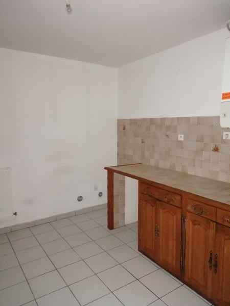 Location appartement Soissons 579€ CC - Photo 6