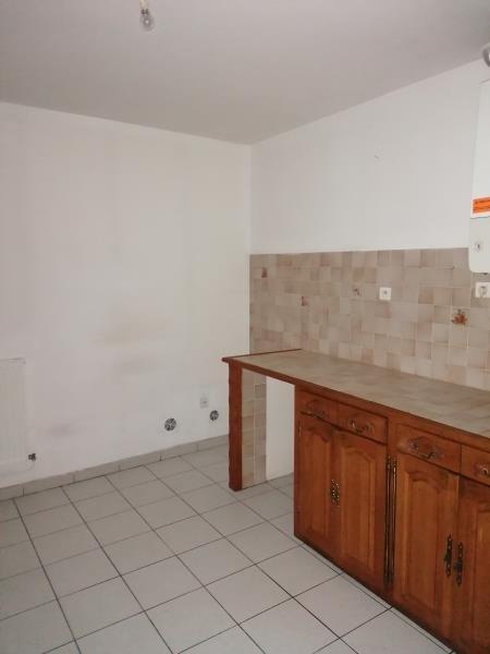 Rental apartment Soissons 579€ CC - Picture 6