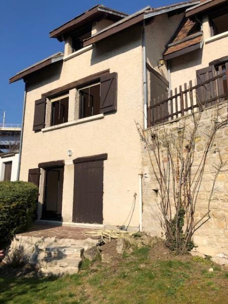 Immobile residenziali di prestigio casa Marly le roi 1090000€ - Fotografia 2