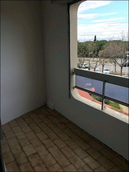 Rental apartment Carnon 490€ CC - Picture 3