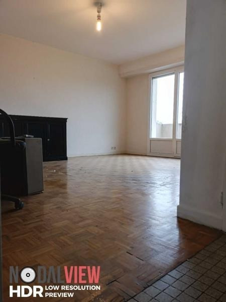 Vente appartement Lons 77 000€ - Photo 2
