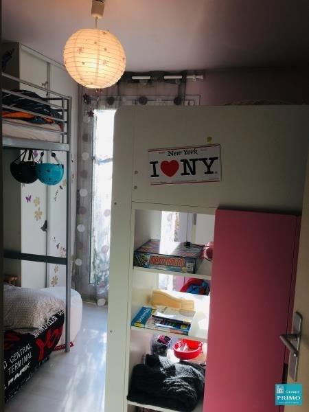 Vente appartement Igny 298000€ - Photo 7