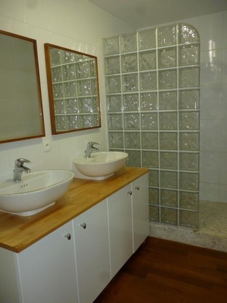 Vente maison / villa Nantes 349500€ - Photo 7