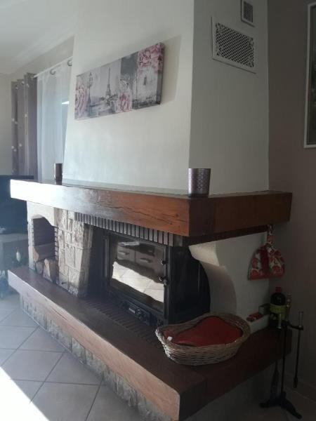 Sale house / villa Bressols 294000€ - Picture 6