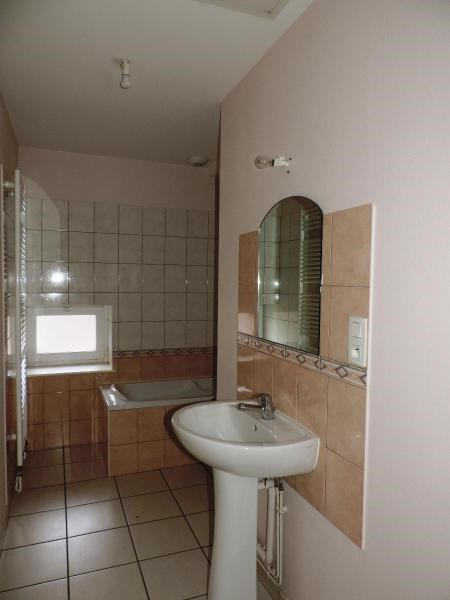 Location appartement Amplepuis 590€ CC - Photo 4