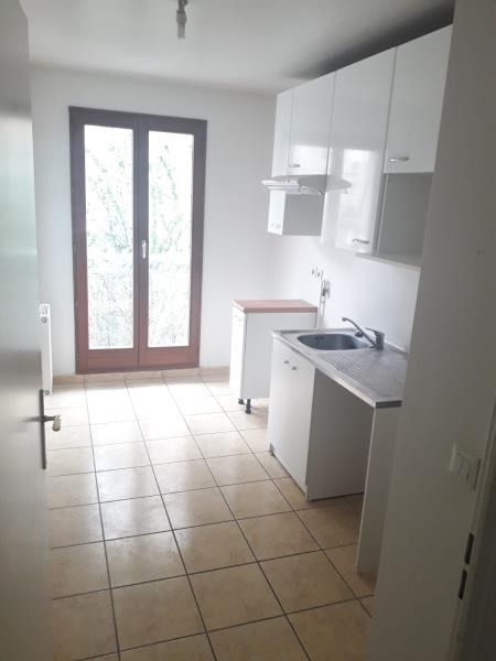 Verkoop  appartement St denis 251000€ - Foto 2
