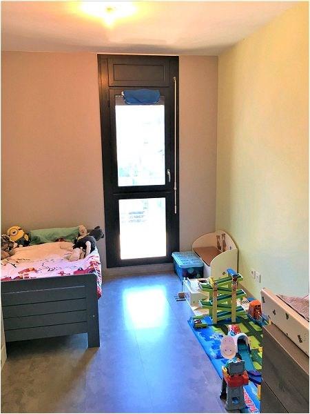 Vente appartement Ris orangis 195000€ - Photo 5