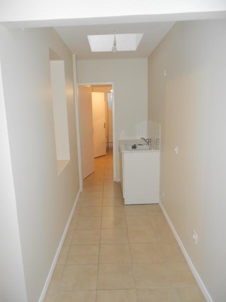 Rental apartment Margaux 460€ CC - Picture 4