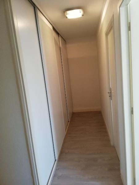 Location appartement Valence 563€ CC - Photo 7