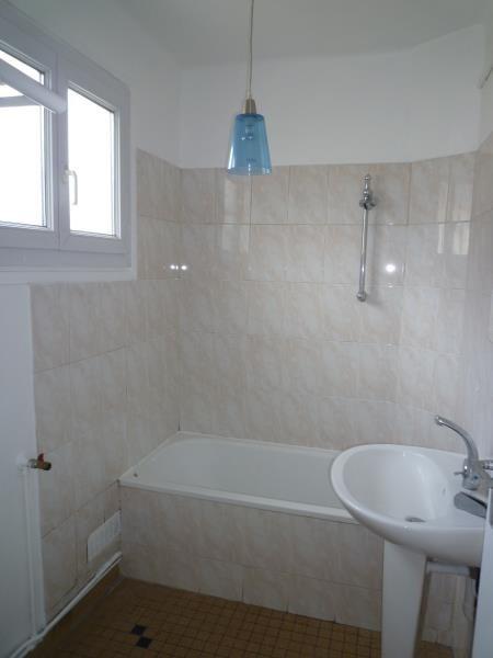 Rental apartment Livry gargan 690€ CC - Picture 5