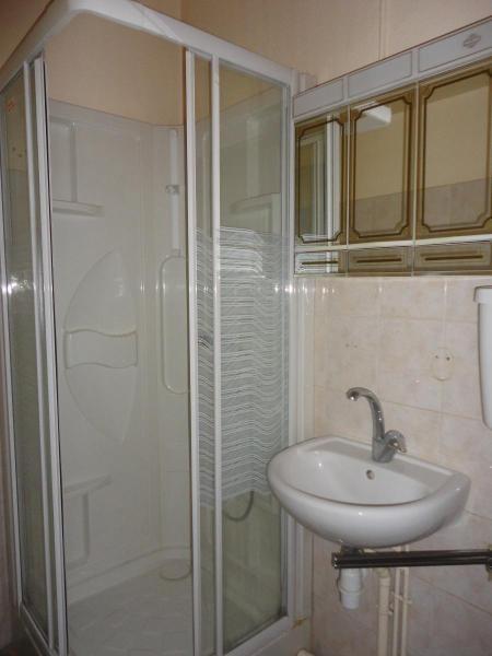Location appartement L'arbresle 455€ CC - Photo 7