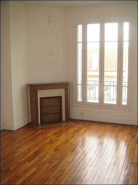 Location appartement Juvisy sur orge 645€ CC - Photo 2