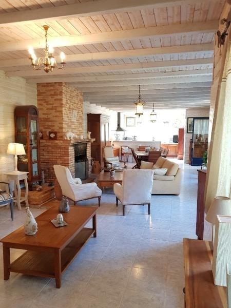 Verkoop van prestige  huis Chatelaillon plage 615000€ - Foto 5