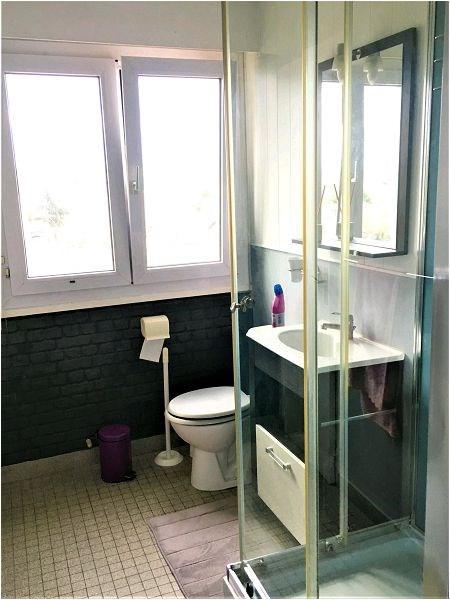 Vente appartement Juvisy sur orge 115000€ - Photo 5
