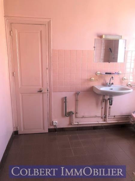 Venta  casa Auxerre 199900€ - Fotografía 9