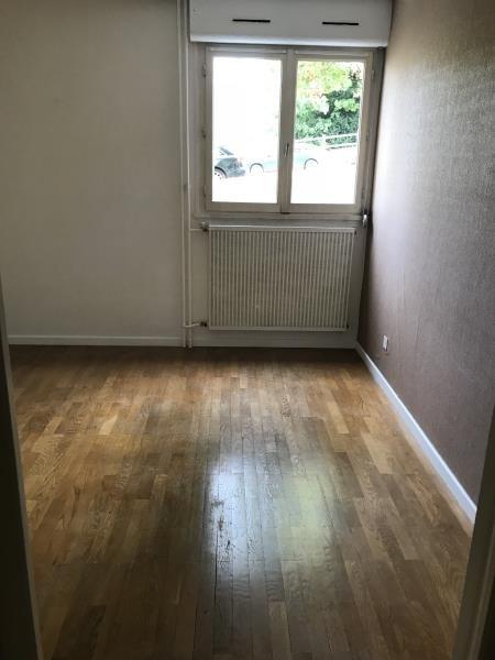 Alquiler  apartamento Ste foy les lyon 815€ CC - Fotografía 8