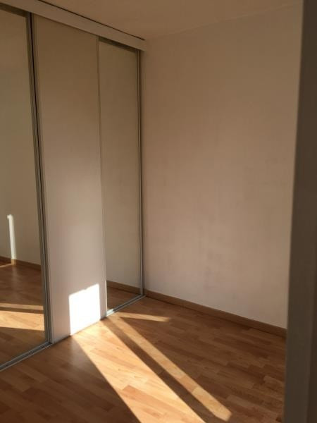 Rental apartment Le raincy 695€ CC - Picture 6