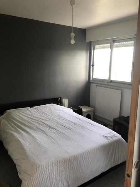 Sale apartment Quimperle 72950€ - Picture 4