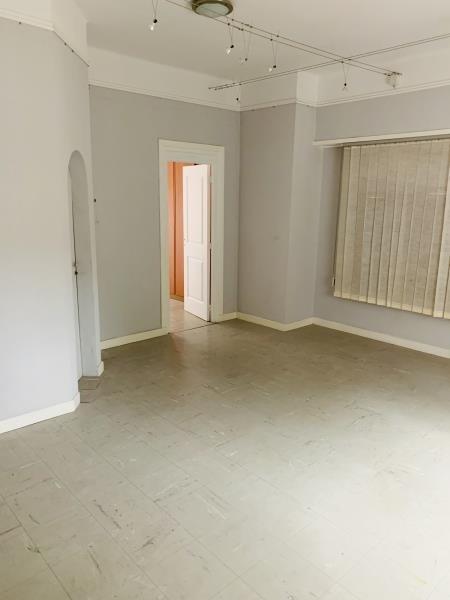 Produit d'investissement maison / villa Lembach 206900€ - Photo 3