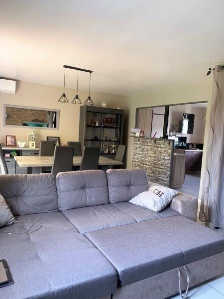 Vente maison / villa La ferte sous jouarre 249600€ - Photo 4