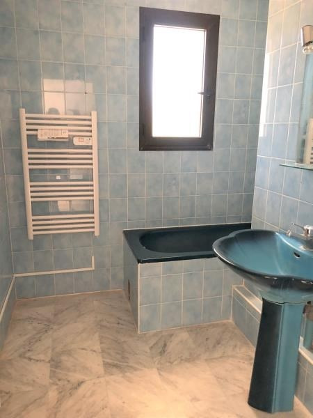 Rental apartment Perpignan 500€ CC - Picture 5