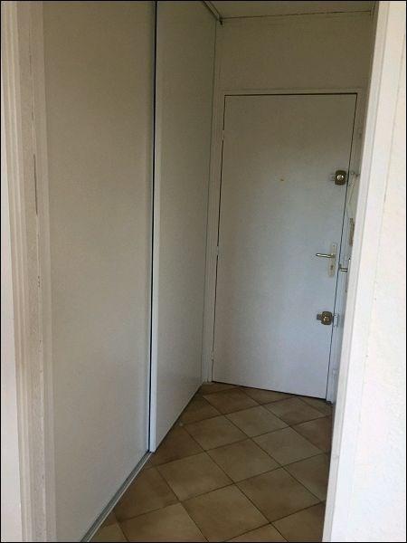 Rental apartment Carnon 490€ CC - Picture 7
