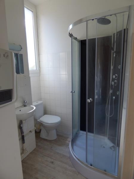 Location appartement Mazamet 400€ CC - Photo 3