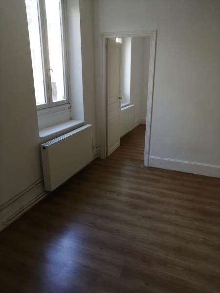 Rental apartment Soissons 490€ CC - Picture 6
