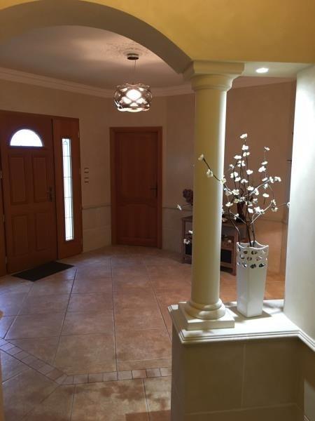 Vente de prestige maison / villa Le fenouiller 676000€ - Photo 8