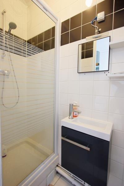 Affitto appartamento Paris 15ème 1250€ CC - Fotografia 8