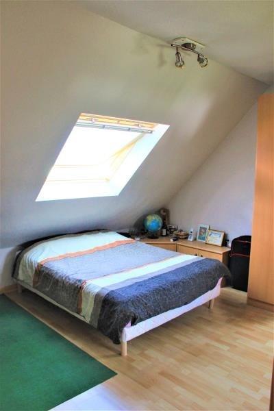 Vente appartement Bischwiller 160000€ - Photo 4