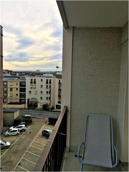 Vente appartement Juvisy sur orge 115000€ - Photo 6