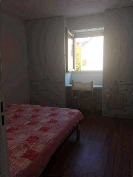 Rental apartment Viry chatillon 767€ CC - Picture 3