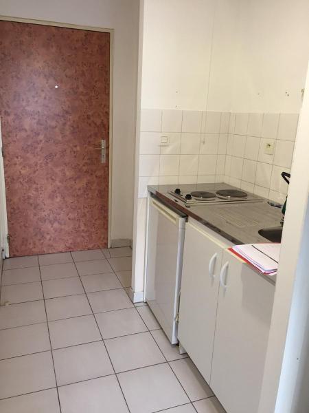 Location appartement Tassin la demi lune 501€ CC - Photo 4