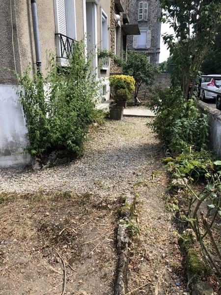 Rental house / villa Châlons-en-champagne 916€ CC - Picture 5