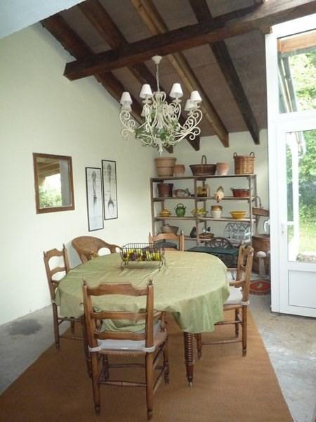 Sale house / villa Le chambon sur lignon 272000€ - Picture 3
