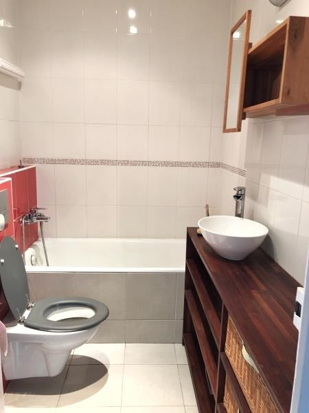 Location appartement Versailles 1250€ CC - Photo 5