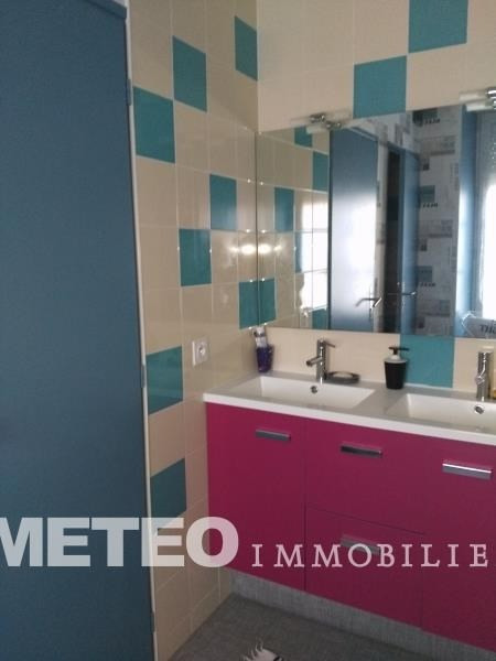 Vente immeuble Lucon 426 400€ - Photo 5