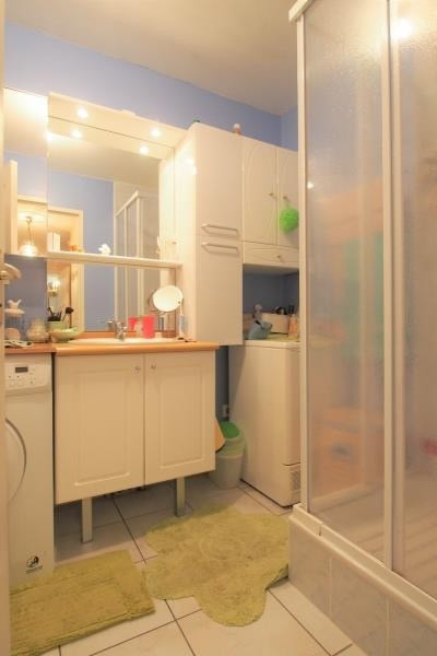 Sale apartment Le mans 158 000€ - Picture 6