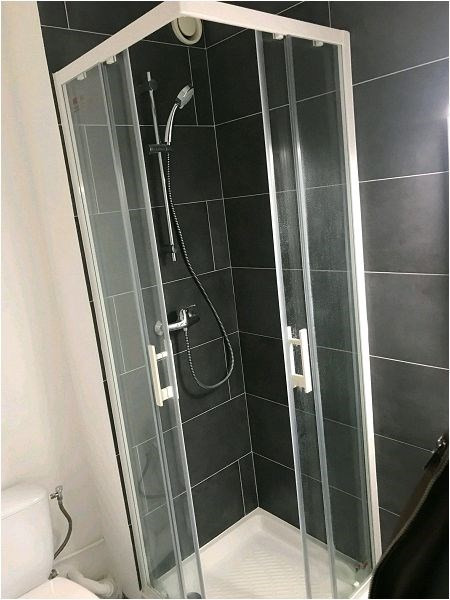 Location appartement Paris 12ème 819€ CC - Photo 4