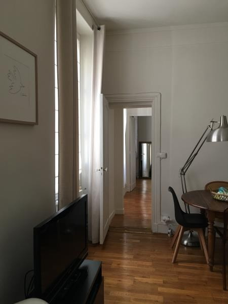Sale apartment Versailles 450 000€ - Picture 3