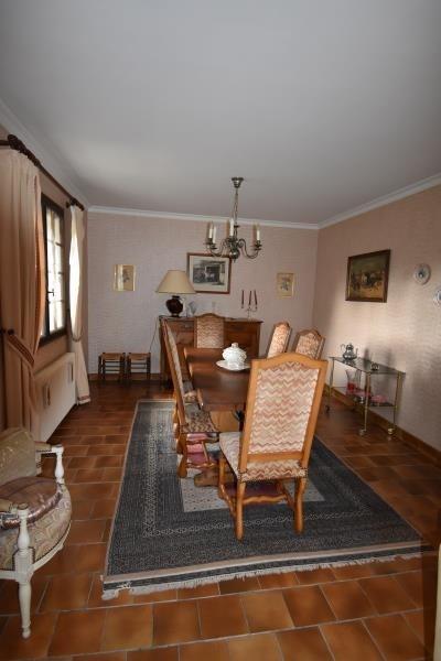 Deluxe sale house / villa Pyla sur mer 836000€ - Picture 2