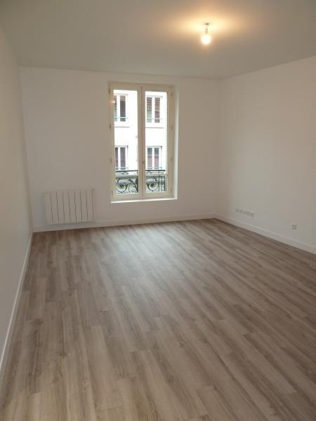 Location appartement Triel sur seine 795€ CC - Photo 3