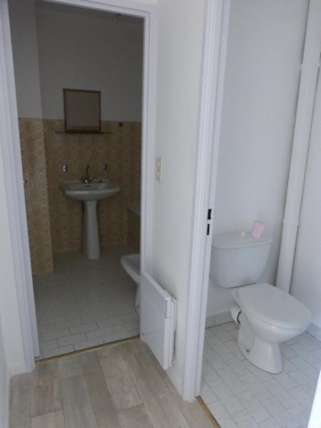 Location appartement Aix en provence 580€ CC - Photo 5