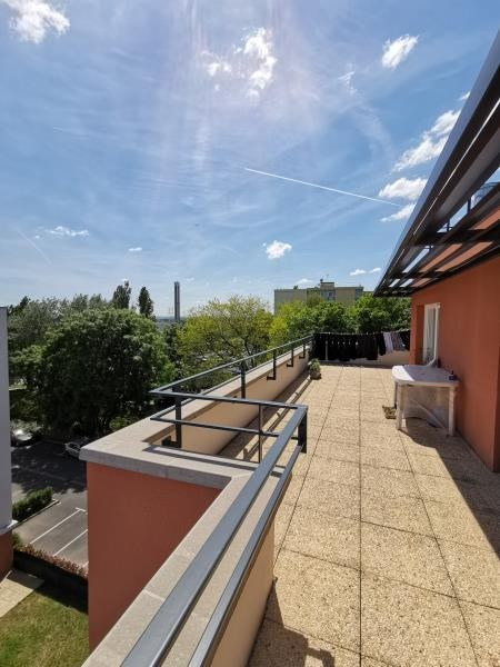 Vente appartement Villiers le bel 215 000€ - Photo 5