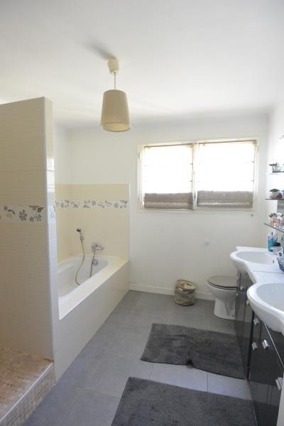 Deluxe sale house / villa Puyricard 735000€ - Picture 8
