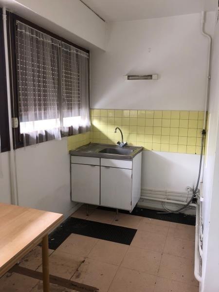Vendita appartamento Paris 18ème 176550€ - Fotografia 2